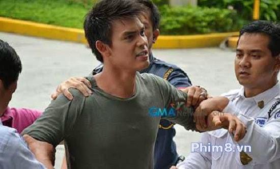 Phim Hương Đêm Philippines