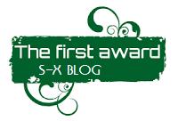 Award Pertama