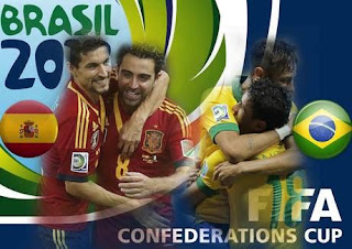 confederation-cup-finale