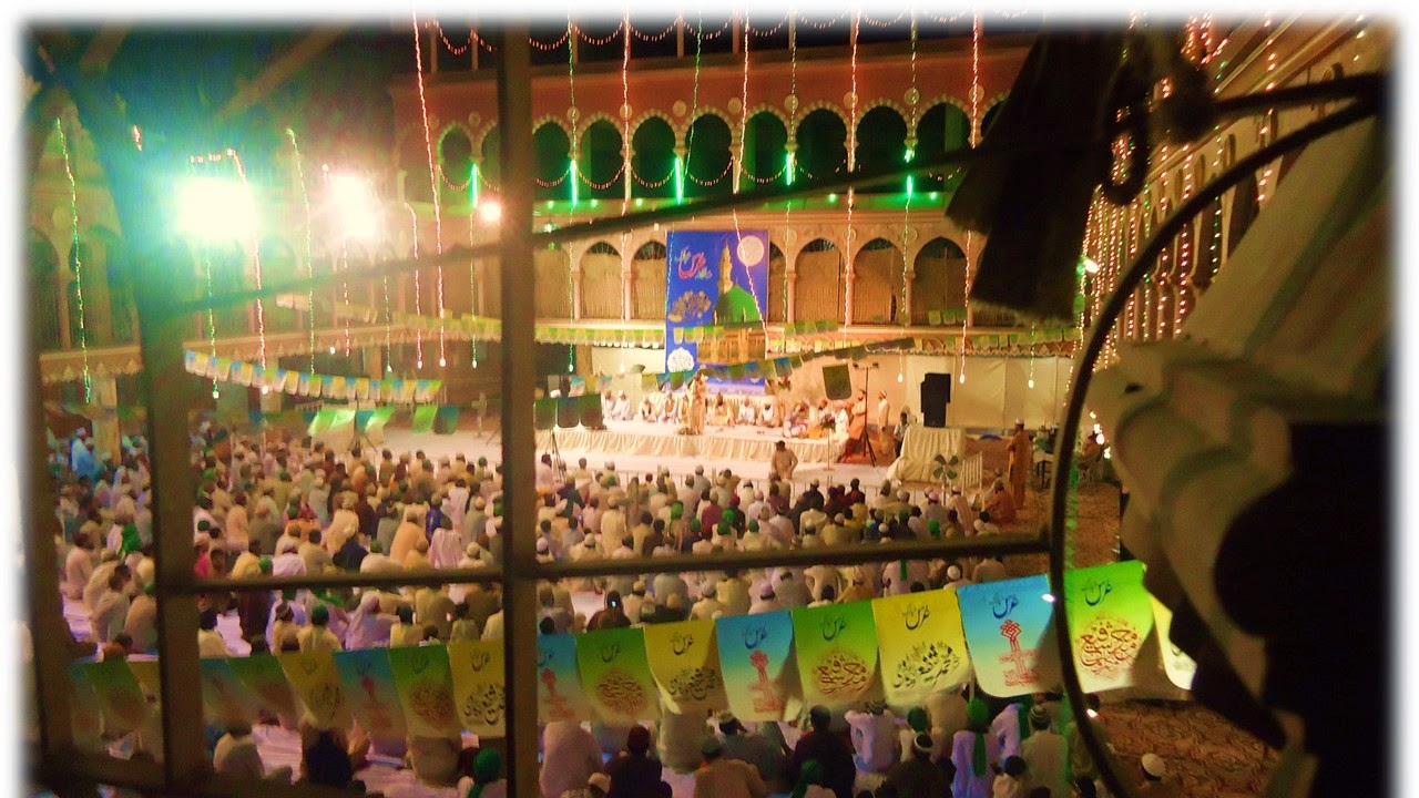 Hazrat Maulana Muhammad Shafee Okarvi allama kaukab noorani okarvi