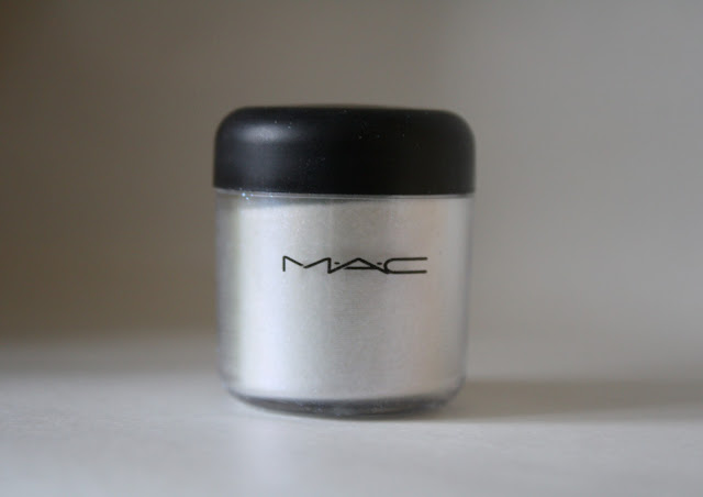 Mac-Reflects-Glitter-Reflects-Blue-review-blog-post