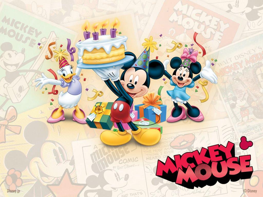 http://2.bp.blogspot.com/-35JzU8XxniE/T_hMdvMCVCI/AAAAAAAAAEM/9Ixvj7tiJyM/s1600/mickey-mouse-happy-birthday.jpg