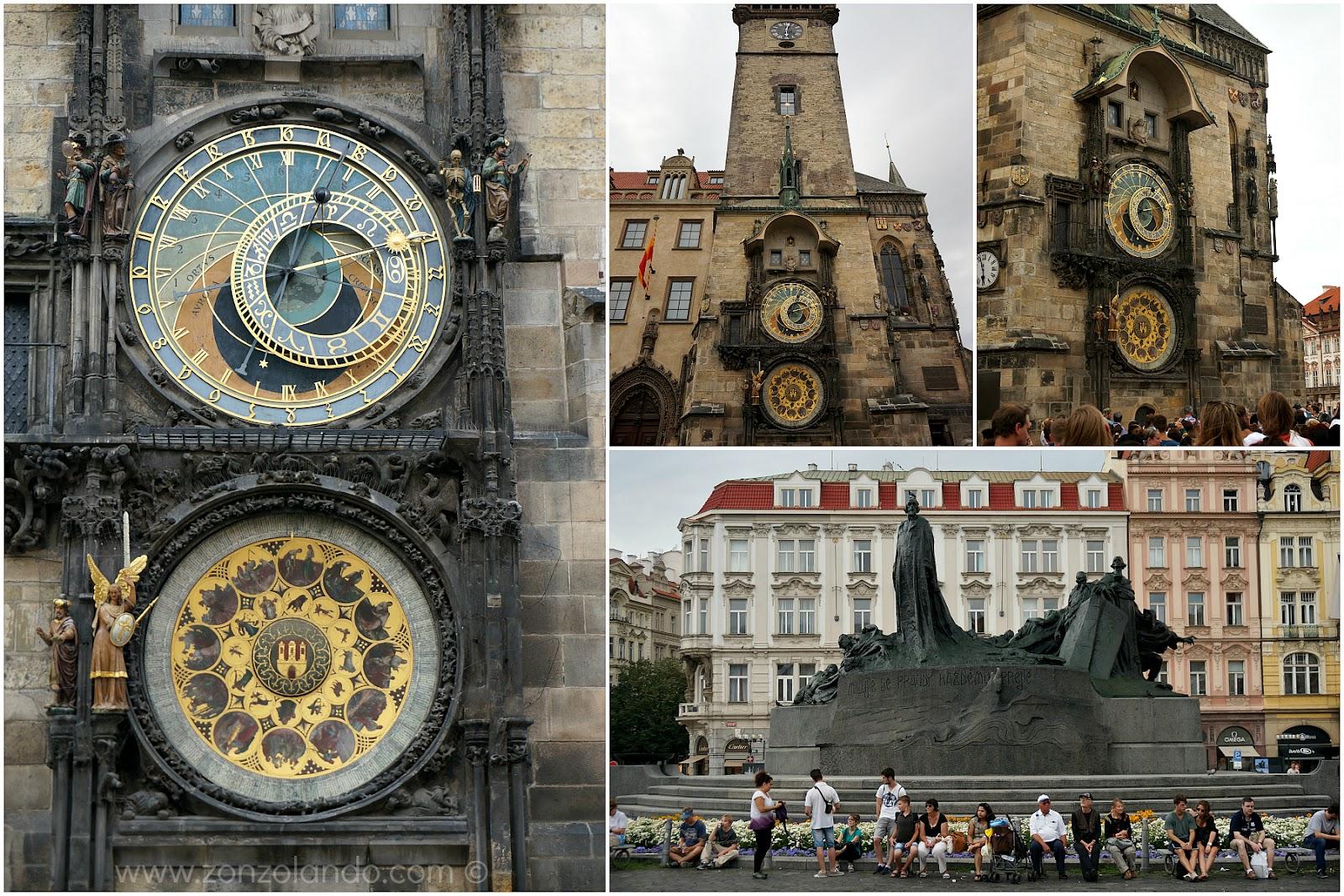 Cosa fare e vedere a Praga, viaggio in Repubblica Ceca, racconti e consigli utili - Visit Prague suggestions and tips