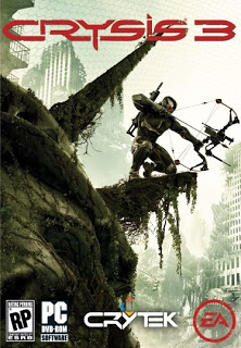 Download Crysis 3 Full Version Gratis