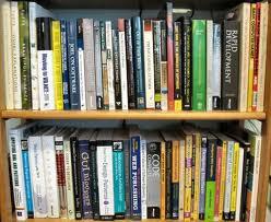 Libros de Free ebooks