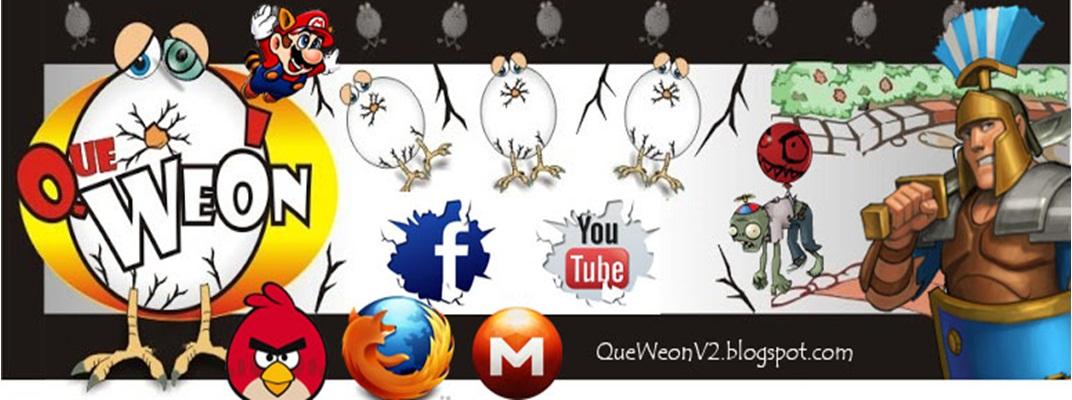 QueWeonV2