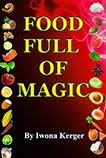 FOOD FULL OF MAGIC