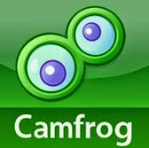 Download Camfrog Video Chat 6.8.398 Latest Version