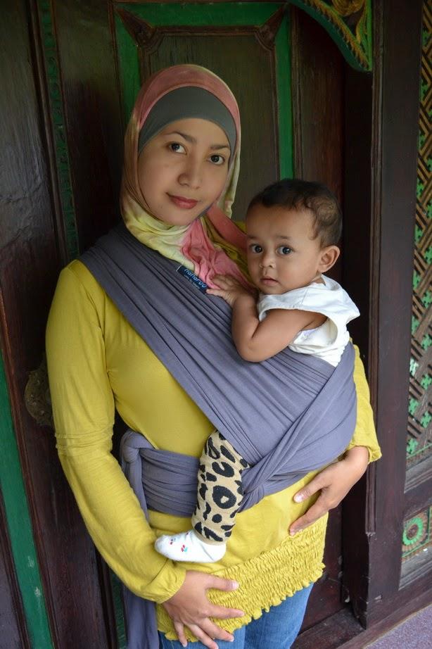 Tas Perlengkapan Bayi Murah Toko Baju Bayi Jual Baju ...