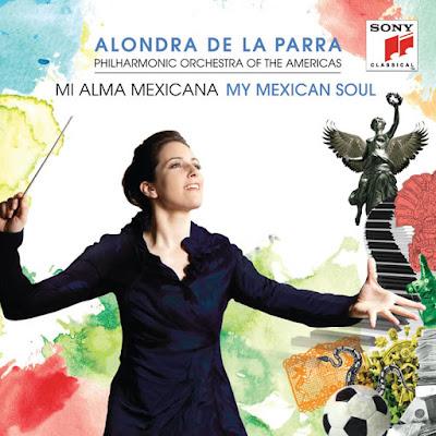 http://www.alondradelaparra.com/en/album/mi-alma-mexicana-en-en/