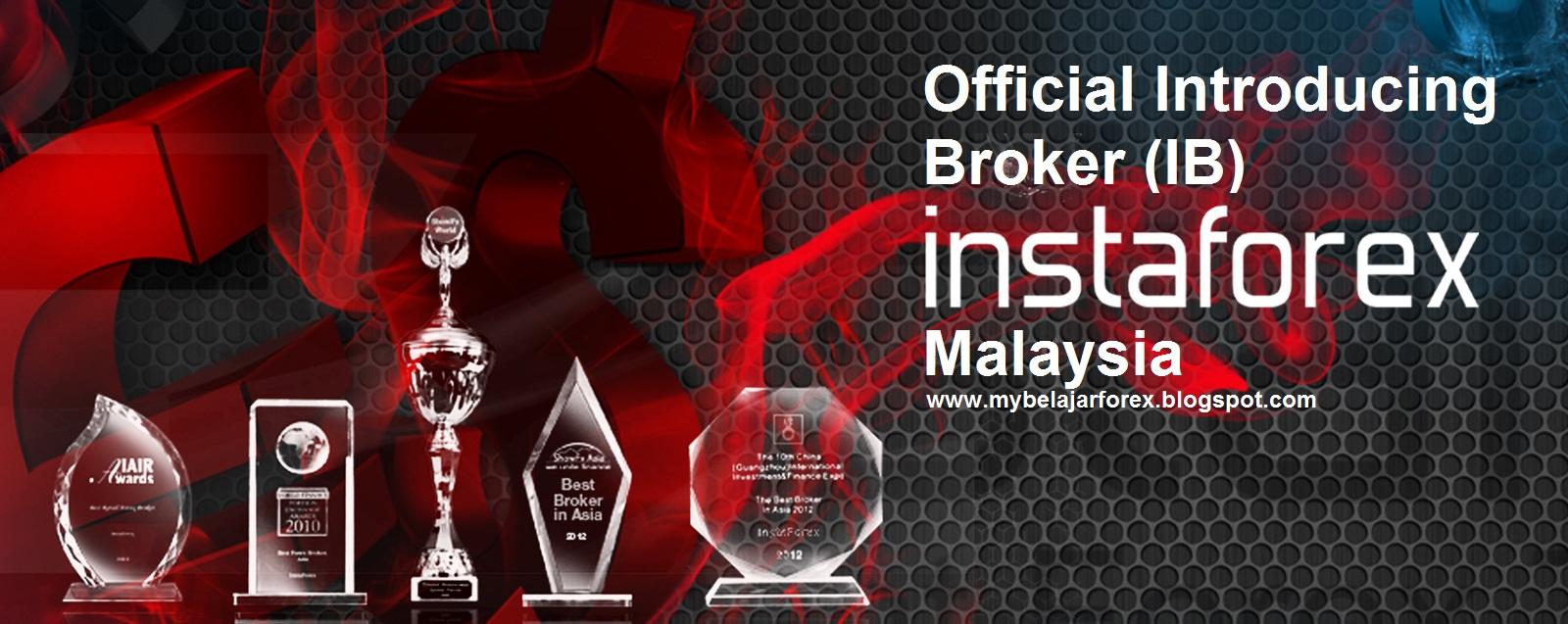 InstaForex Malaysia | InstaForex Kuala Lumpur | InstaForex Selangor | InstaForex Kedah