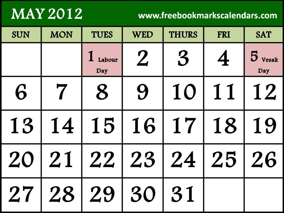 "960 x 720 jpeg 91kB, ... for ""September 2012 Calendar Printable/page ..."