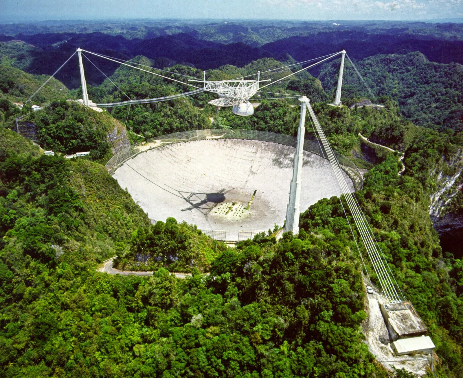Le Pulsar qui a disparu à cause de la déformation de l'espace-temps