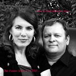 Dennis and Trina