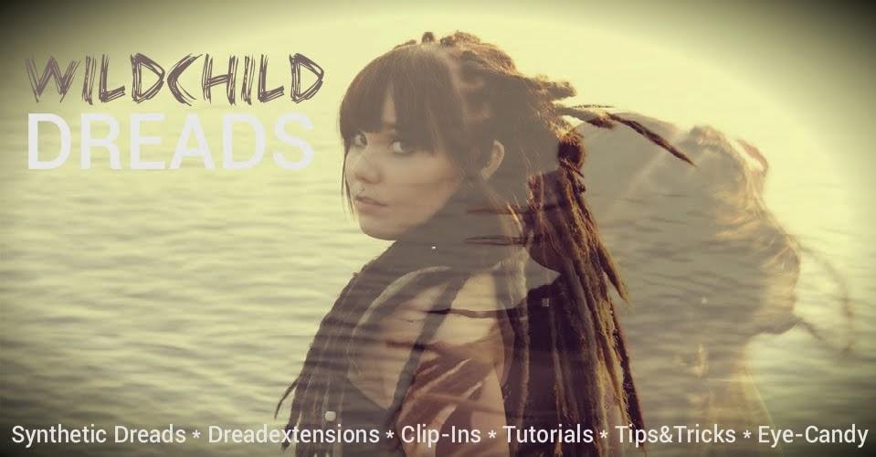 WildChildDREADS