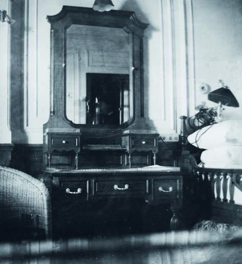 Titanic Wallpaper: Vintage Everyday: 11 Never Before Seen Photos Of The Titanic