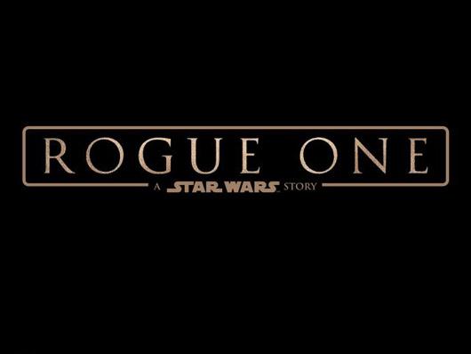 Filtradas las primeras imágenes del rodaje de 'Rogue one'