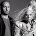 """Bobby Campbell: """"En 2016 mostraremos un nuevo capítulo de Lady Gaga como artista"""""""