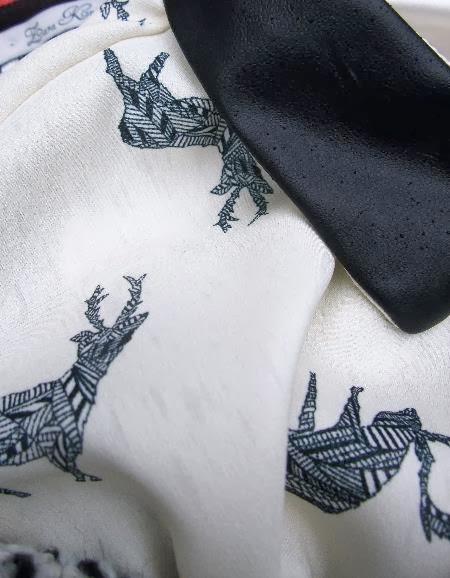 http://www.zara.com/fr/fr/femme/chemises/chemisier-type-chemise-c269186p1554519.html