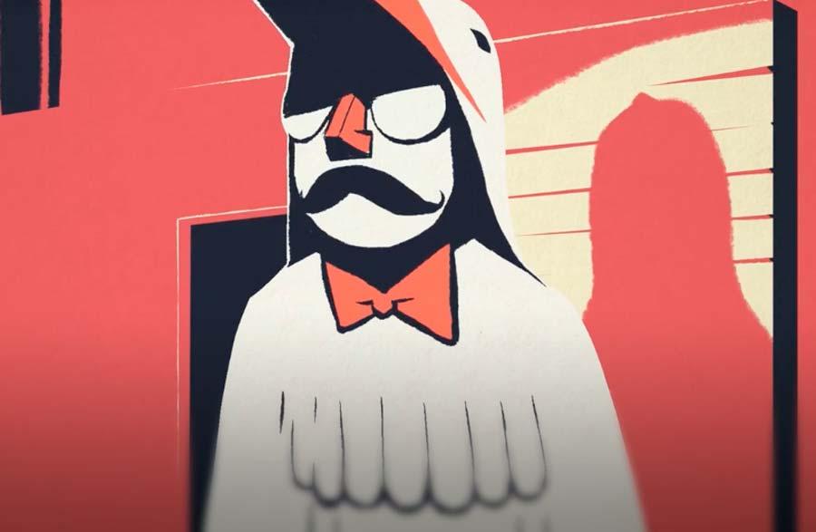Animación. 10 formas de hacer animación N.º 56