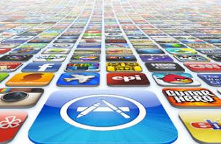 restituzione soldi per app