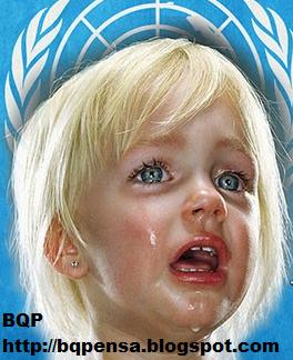 [Imagem: pedofilia+ONU+Instituto+Kinsey.png]