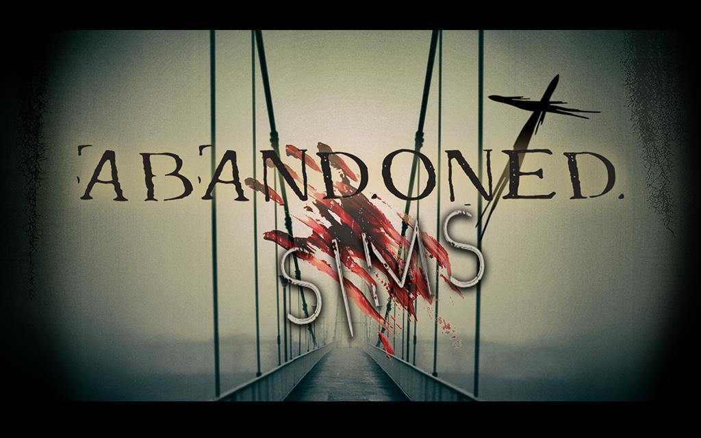 Abandoned Sims