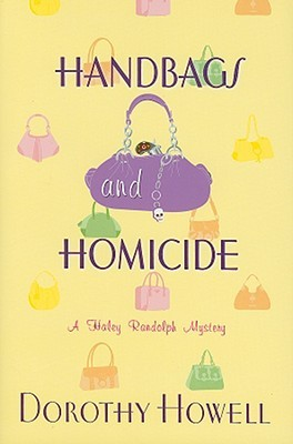 http://datesbooks.blogspot.com/2013/06/cozy-monday-book-review-handbags-and.html