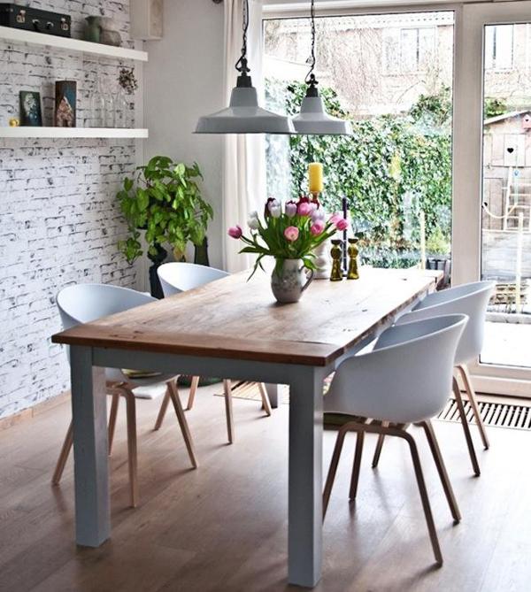 Dise adora de interiores decoraci n de interiores muros for Licenciatura en decoracion de interiores