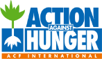 Action Against Hunger jobs | ACF International