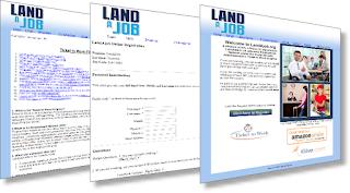 www.landajob.org