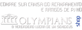 Olympians Shop