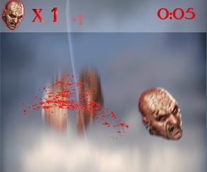 бесплатная онлайн игра