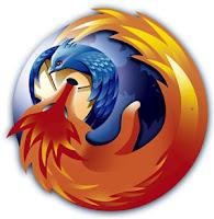 Firefox Sering Not Responding