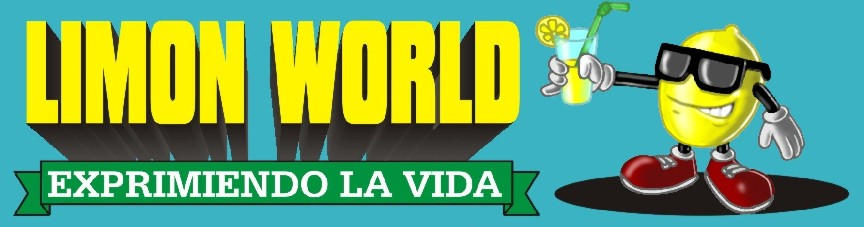Limon World