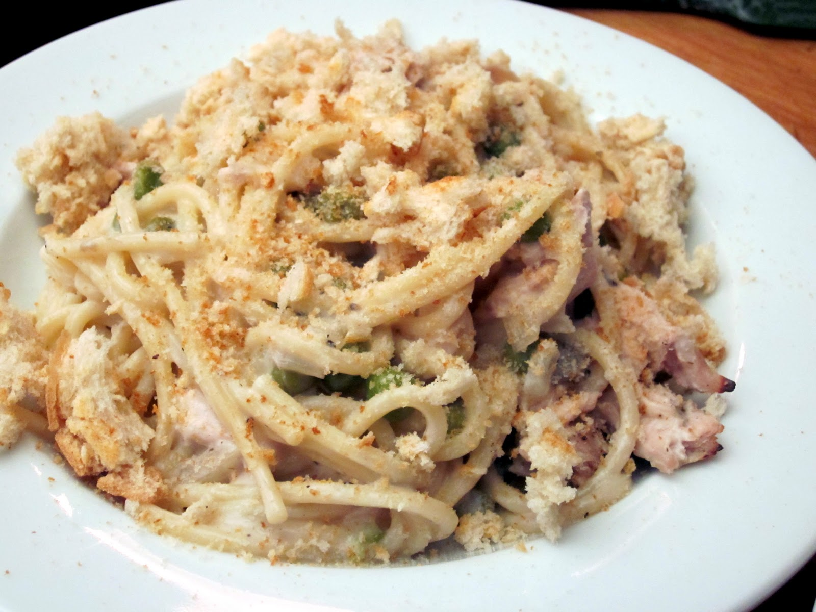 ... turkey tetrazzini turkey tetrazzini turkey tetrazzini turkey