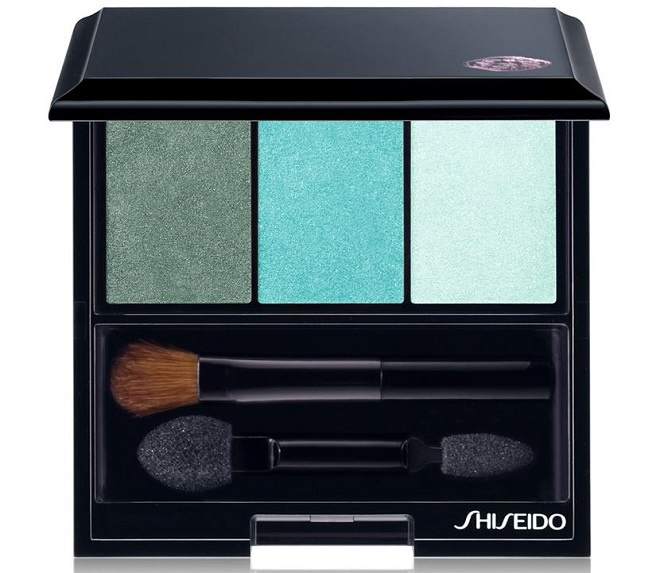 http://www.harrods.com/product/luminizing-satin-eye-color-trio-gr412/shiseido/000000000003597568?cat1=new-beauty&cat2=bc-seasonal-trends&cid=LS&siteID=Hy3bqNL2jtQ-8i0vQ.G7hoSOHm3KDD9ZiQ#