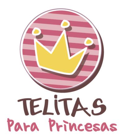 Telitas para Princesas