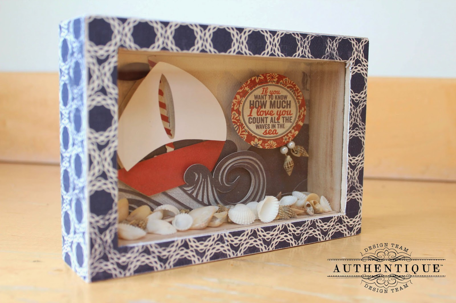 http://blog.authentiquepaper.com/2014/04/stay-anchored-with-authentique-paper.html