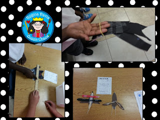 https://www.teacherspayteachers.com/Product/STEM-Science-Technology-Engineering-Math-Bats-Take-Flight-2168444