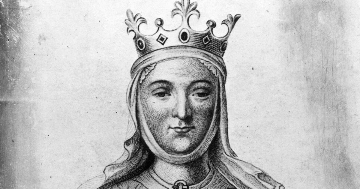 how eleanor of aquitaine influenced and Eleanor of aquitaine was one of the wealthiest and most powerful women in europe during twelfth century ad who served as both queen of france and queen of england through her two marriages eleanor was the daughter of the duke of aquitaine , the largest and richest province of france.