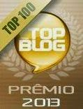 TOP BLOG 2013