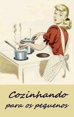 cozinhando-bebes