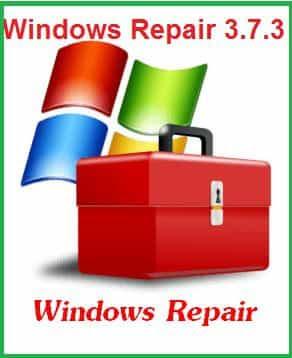 من افضل واشهر نظم تشغيل أجهزة الحاسوب هو نظام التشغيل العملاق ويندوز (Windows)
