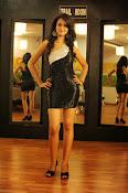 Shanvi Latest Glamorous Photos Gallery-thumbnail-1
