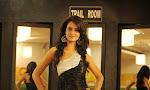 Shanvi Latest Glamorous Photos Gallery-thumbnail