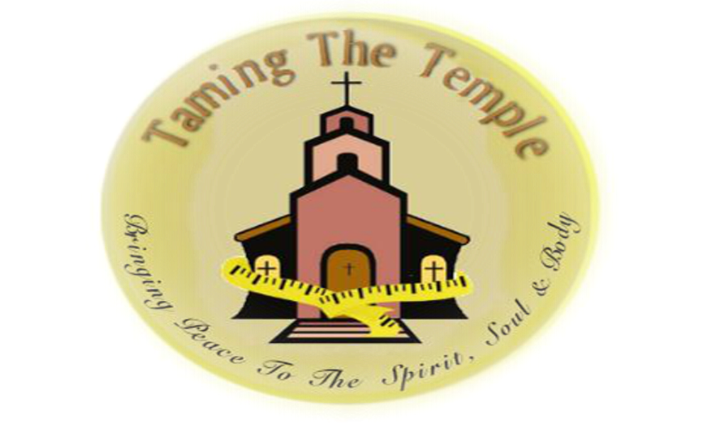 Taming The Temple