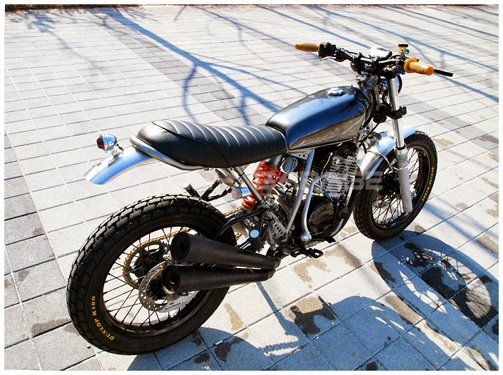 Honda%2BXR%2B600R%2Bby%2BCrazy%2BGarage%2B03 Xr R Wiring Diagram on turned into street bike, street-legal trike, frc carb, fuel tank capacity stock, honda enduro, honda motorcycles, shindengen cdi honda, panniers honda, limted south africa, custom bikes, kick start skips, wide tires, coloring page,