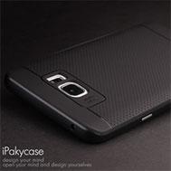 เคส-Note-5-เคส-โน๊ต-5-รุ่น-เคส-Note-5-รุ่น-Neo-Hybrid-ของแท้จาก-iPaky