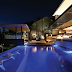 Design Spotlight on SAOTA.....Victoria 73 House
